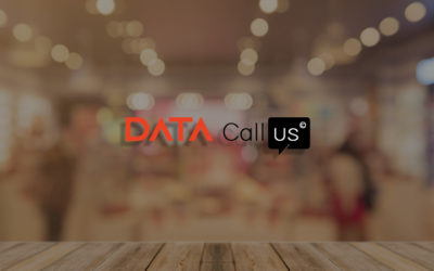 Data Call Us, systèmes d'appel sans fil